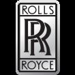 kisspng-rolls-royce-holdings-plc-rolls-royce-ghost-car-rol-rolls-5ad188b021cf89.7382301015236814561385